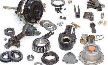 Dannys Auto Parts >> Danny S Auto Parts Service Cayman Directory Automobile