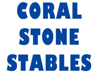 Coral Stone Stables