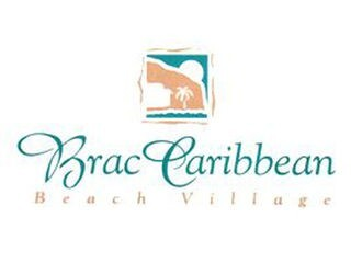 Brac Caribbean Beach Village Cayman