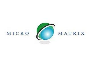 Micro Matrix Schools Technical & Trade | Cayman Directory | In Grand