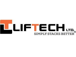 Email Listing: Liftech Forklifts