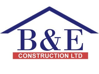 B&E Construction Building Contractors | Cayman Directory | In Grand