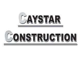 CayStar Construction | Cayman Directory | Building Contractors in